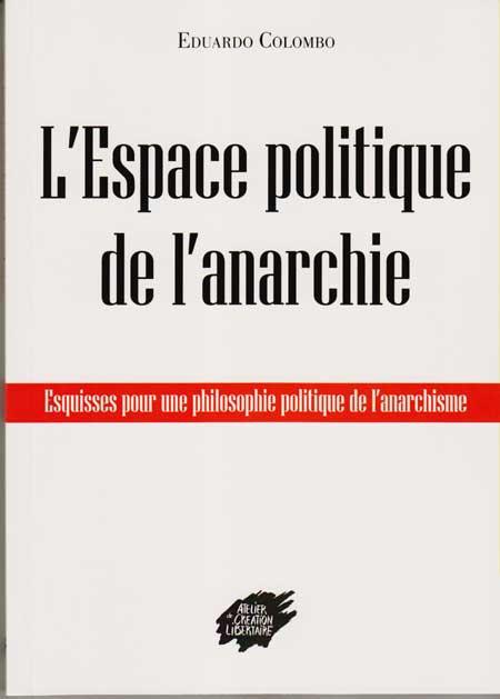 L_espace-001-2