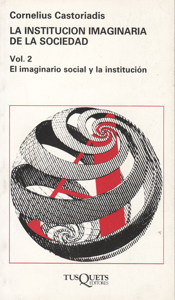 la_institucion_imaginaria_de_la_sociedad