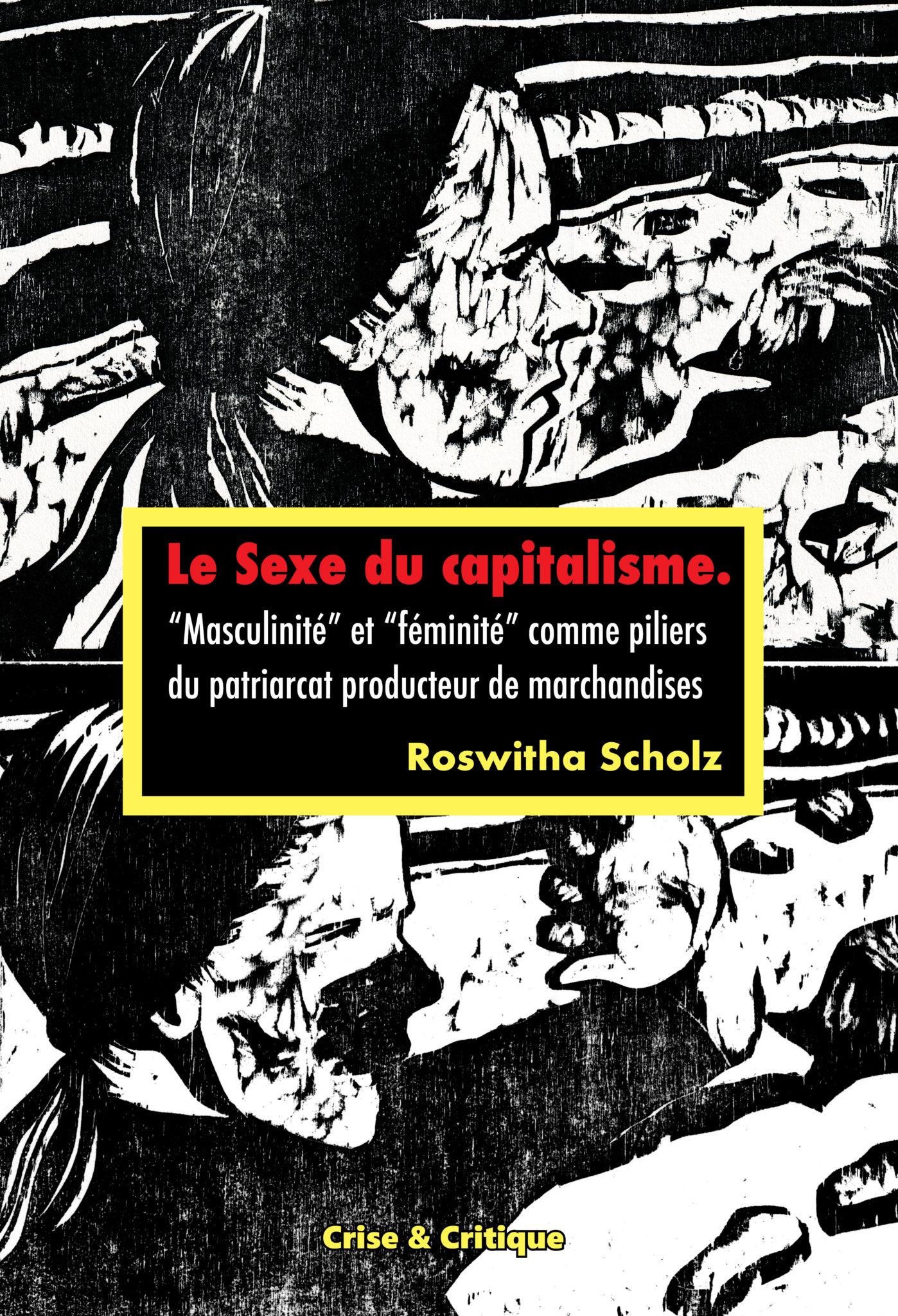 1ère-de-COUVERTURE-SMPLE_Roswitha-Scholz-Le-Sexe-du-capitalisme