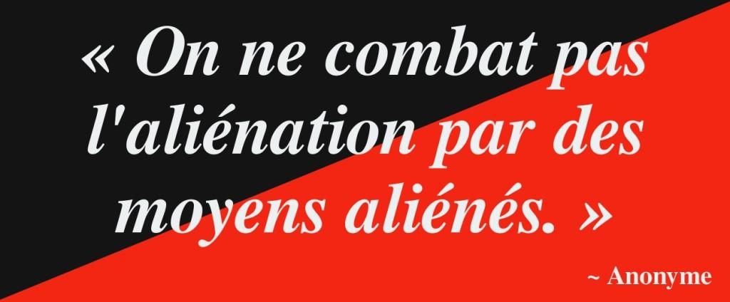 alienation (2)