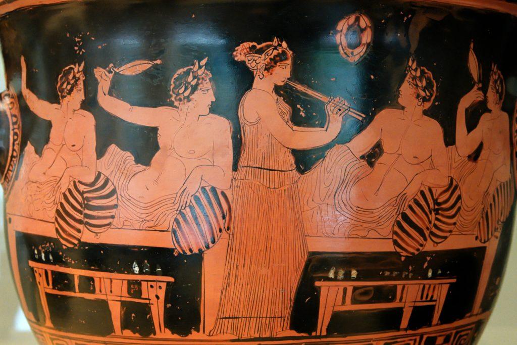 greeksymposium-1024x683