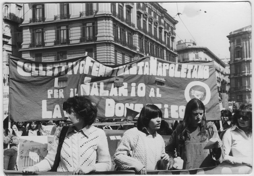 Mariarosa_Dalla_Costa_and_Leopoldina_Fortunati_at_a_May_Day_demonstration