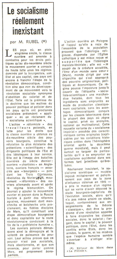 rubel-1980