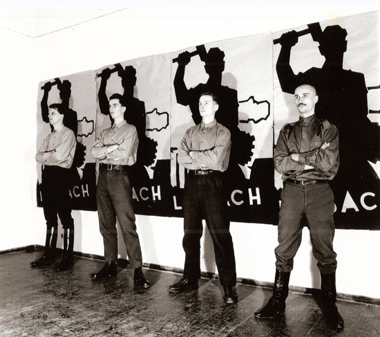 Laibach_1983__photo_by_Dus¦îan_Gerlica_1347371459_crop_550x487