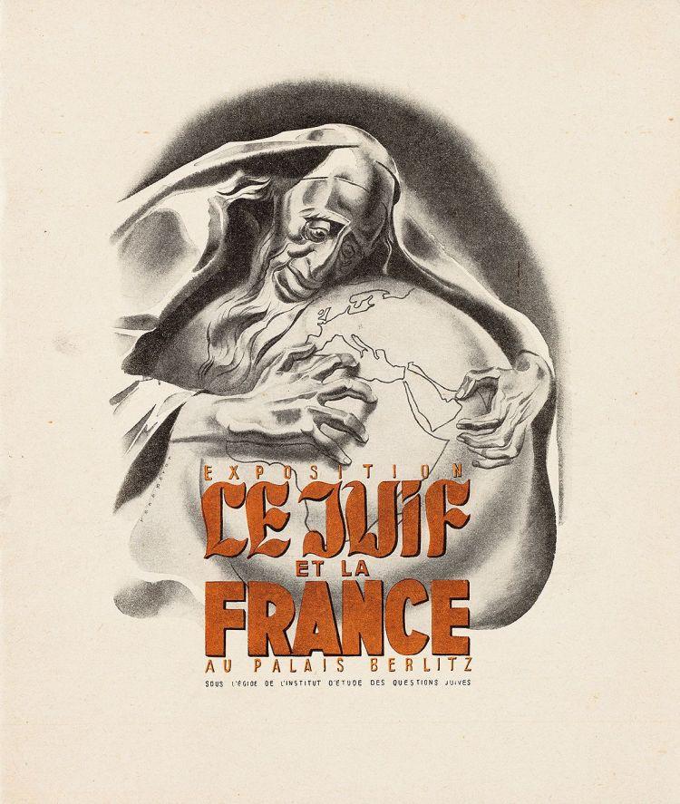 juif-france-1941f