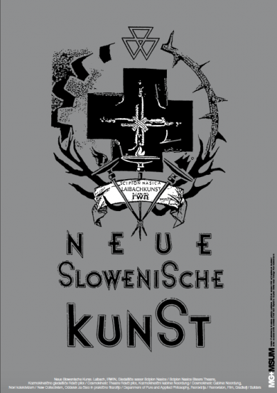 nsk_poster-400x566